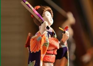 2014_0104山名 全日空20140181 (3)