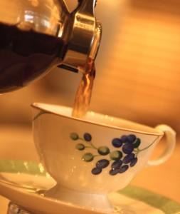 Coffee_08
