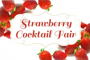 strawberry_image